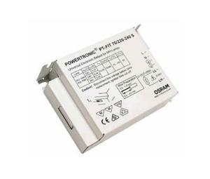 ЭПРА МГЛ 70W PT-FIT 70-220-240 S OSRAM